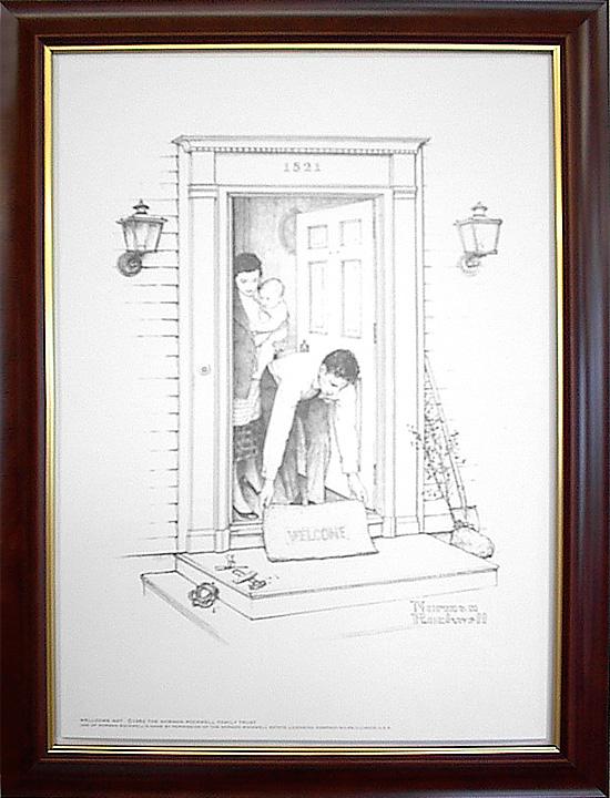 ノーマン・ロックウェルの画像 p1_23